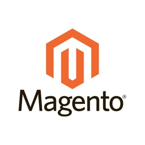 Magento: How to select, insert, update, and delete data? | Mukesh