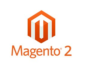 Magento 2: Delete Duplicate Product Attributes Options
